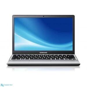 Samsung NP350U2A-A01 | Сервис-Бит