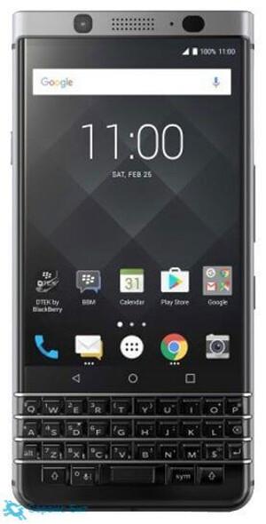 BlackBerry KEYone | Сервис-Бит