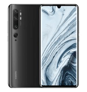 Xiaomi Mi Note 10 | Сервис-Бит