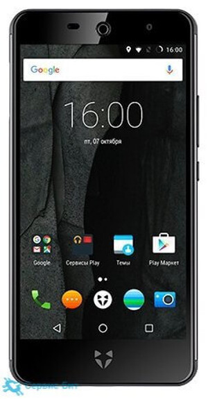 Wileyfox Swift 2 Plus | Сервис-Бит