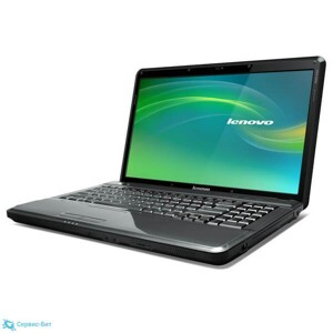 Lenovo G550 | Сервис-Бит