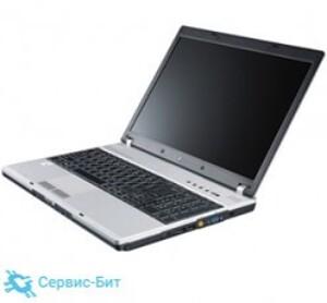 LG F1 255CR1 | Сервис-Бит