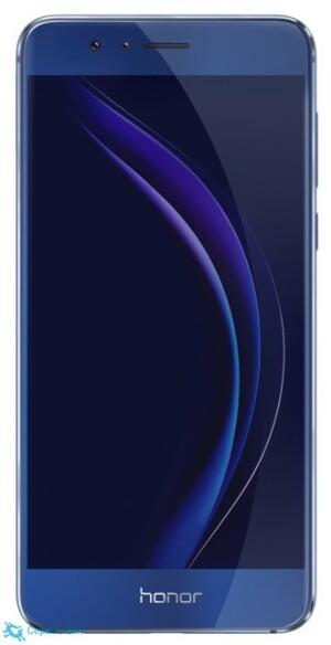Huawei Honor 8 | Сервис-Бит