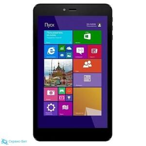 bb-mobile Techno W8.0 3G I800AZ | Сервис-Бит