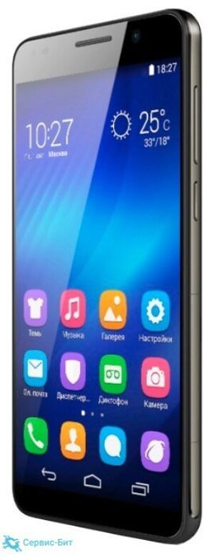 Huawei Honor 6 | Сервис-Бит