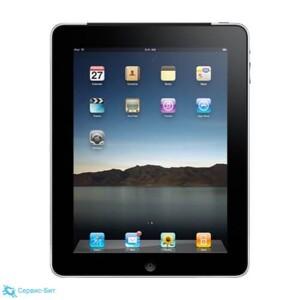 Apple iPad (2010) | Сервис-Бит