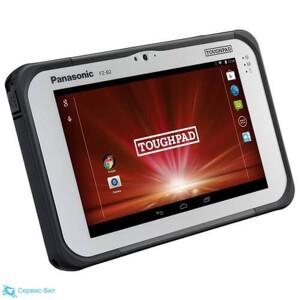 Panasonic Toughpad JT-B2 | Сервис-Бит