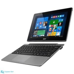 Acer Aspire Switch 10 E z8300 | Сервис-Бит