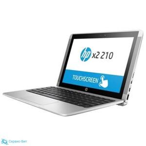 HP x2 210 Z8350 2Gb 32Gb | Сервис-Бит