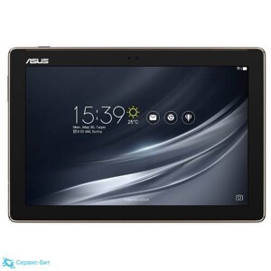 Asus ZenPad 10 Z301ML | Сервис-Бит