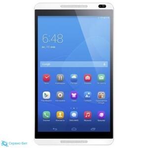 Huawei MediaPad M1 8.0 | Сервис-Бит
