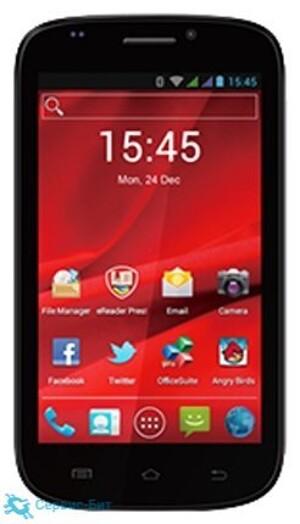 Prestigio MultiPhone 5000 DUO | Сервис-Бит