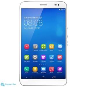 Huawei MediaPad X1 7.0 | Сервис-Бит