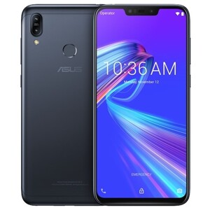 Asus Zenfone Max (M2) ZB633KL | Сервис-Бит