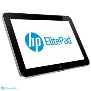 HP ElitePad 900 | Сервис-Бит