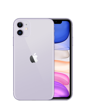 Apple iPhone 11 | Сервис-Бит