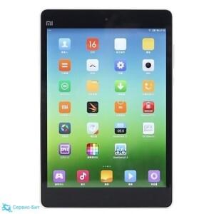 Xiaomi MiPad | Сервис-Бит