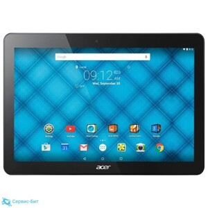 Acer Iconia One B3-A10 | Сервис-Бит