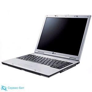 LG LM70 3555 | Сервис-Бит