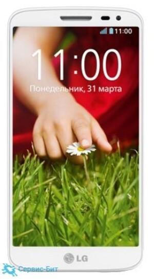LG G2 mini D618   Сервис-Бит