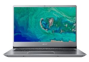 Acer SWIFT 1 | Сервис-Бит