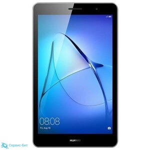 Huawei Mediapad T3 7.0 | Сервис-Бит