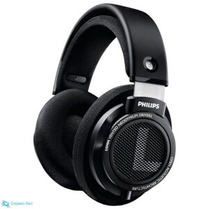 Philips SHP9500 | Сервис-Бит