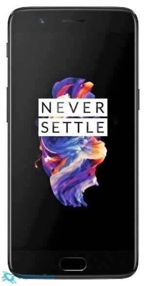 OnePlus 5   Сервис-Бит
