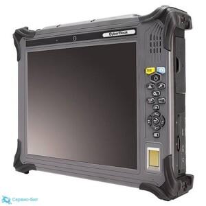 Desten CyberBook T850 | Сервис-Бит