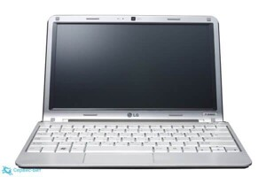 LG T280 | Сервис-Бит