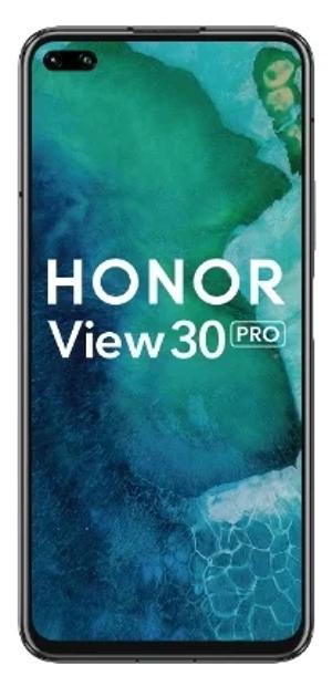 Honor View 30 Pro | Сервис-Бит