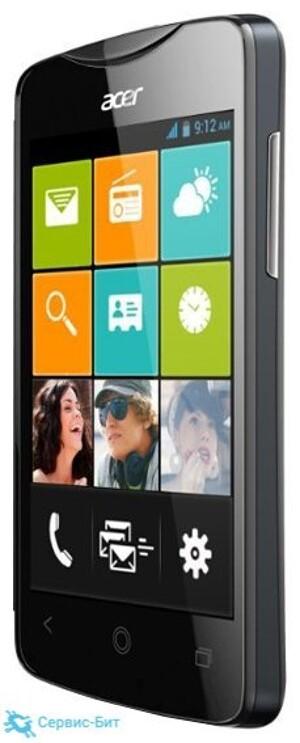 Acer Liquid Z3 | Сервис-Бит