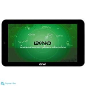 Lexand SB7 HD | Сервис-Бит