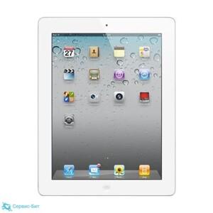 Apple iPad 2 | Сервис-Бит
