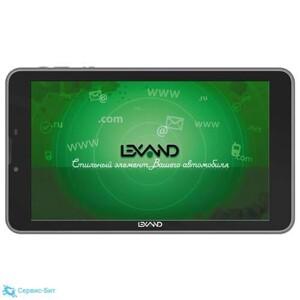 Lexand SA7 PRO | Сервис-Бит