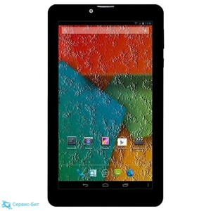 bb-mobile Techno 7.0 3G TM758AB | Сервис-Бит