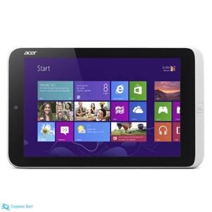 Acer Iconia Tab W3-810 | Сервис-Бит