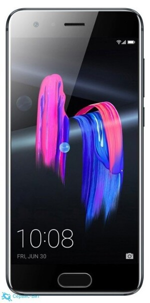 Huawei Honor 9 | Сервис-Бит