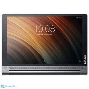 Lenovo YOGA Tab 3 10 Plus X703L | Сервис-Бит