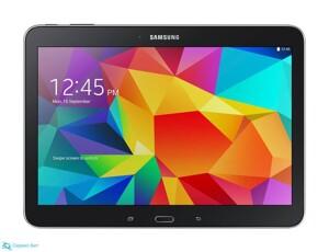 Samsung Galaxy Tab4 10.1 | Сервис-Бит