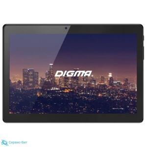 Digma CITI 1904 4G | Сервис-Бит