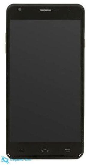 Digma Citi Z520 3G | Сервис-Бит