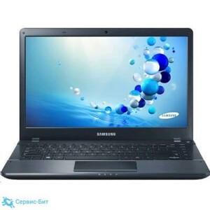 Samsung NP470R4E-K01 | Сервис-Бит