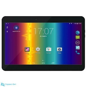 bb-mobile Techno 10.1 3G TM056Z | Сервис-Бит