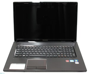 Lenovo G770 59071440 | Сервис-Бит