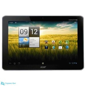 Acer Iconia Tab A211 | Сервис-Бит