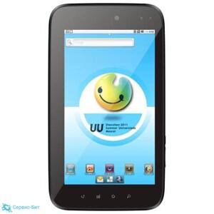 Evromedia PlayPad S7   Сервис-Бит