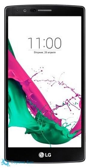 LG G4 H815   Сервис-Бит
