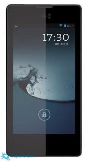 Yota Phone | Сервис-Бит