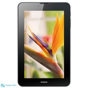 Huawei MediaPad 7 Classic | Сервис-Бит